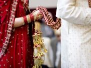 Matrimony.Com To Debut On Bourses Today