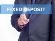 5 Best Fixed Deposits For Senior Citizens