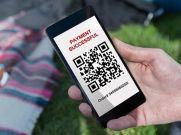 BHIM App Crosses 17 Million Downloads: NITI Aayog
