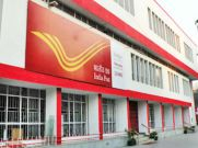 India Post Enters E-Commerce Delivery Business
