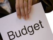 Five Key Expectations From Union Budget 2017-18