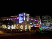 Govt To Release Report Card On 'Smart Cities' In June
