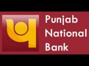 PNB To Raise Rs. 3000 Crore From Qualified Institutions