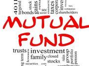 Sebi Allows Investors to Invest in Mutual Funds Via E-Wallets