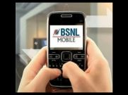 BSNL's Cheapest Data Offer To Beat Jio, Airtel