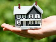 What Is Equitable Mortgage In Home Loan?