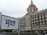 Property Tax in Mumbai: How to Pay BMC/MCGM Property Tax Online?