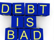 7 Best Ways to Clear Off Debts Quickly