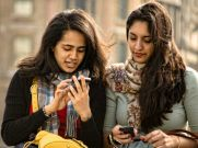 India To Overtake US As Second Largest 4G Phone Market