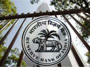 RBI To Issue Fluorescent Blue Rs 50 Banknotes