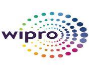 Wipro Q1 YoY Standalone Profit Falls By 5%