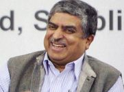 Nandan Nilekani To Be Back At Infosys; Clarity In Next 48 Hours