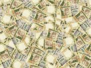 Foreign Currency Income Deposit In Specific Accounts Does Not Earns Interest