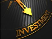 Avoid Investing In FDs With Long Maturity Periods