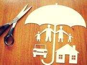 Insurance Plans For Children In India