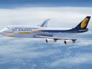 No Proposal Has Been Made Says Tata Sons On Jet Airways