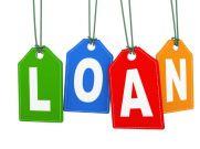 Govt Credit Scheme for Micro and Small Enterprises