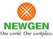 Newgen Software Subscribed at 19pc on Day 1 of IPO