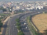India's Smart City List