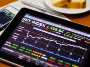 Balrampur Chini Mills Stock Surge On Buyback Plan