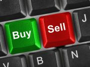 Top Shares To Buy At Low Prices For Good Returns