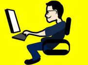 10 Companies Where Indians Like To Work