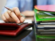Did You Know: Employers Checking Your Credit Score Before Hiring