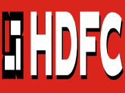 HDFC Raises Rs 10,000 Crore Via QIP; Also Issues Warrants, NCDs