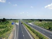 Ministry of Road Transport & Highways Recommends One Nation- One Tax and One Nat
