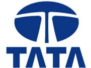 S&P Global Ratings Upgrades Ratings For Tata Groups, Stable Outlook, Share Price