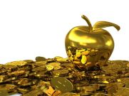 Should You Be Investing In Gold Currently?