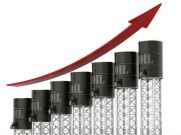 Surging Crude Prices May Negatively Impact Current Account Deficit