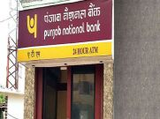 Moody's Downgrades PNB Ratings On Reporting Biggest Quarterly Loss