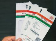 Aadhaar Cannot Be Hacked Even In 100 Crore Trial: Ravi Shankar Prasad