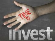 4 Best Places To Invest Rs 1 to Rs 2 Lakhs Safely