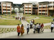 Infosys To Establish Development Centre In Kolkata