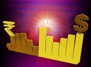 Rupee Weakens To Over 2-Month Low; Crosses 72/Dollar Level
