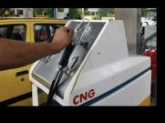CNG, PNG To Become Expensive From October