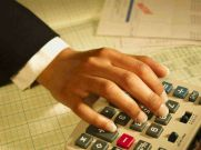 How To Read Financial Statements Of An Indian Company?