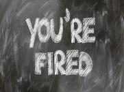Atal Bimit Vyakti Kalyan Yojna Approved to Insure Employees from Job Loss