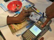 Aadhaar-Based KYC To Be Allowed For Retail Investors