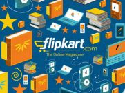 Founder Binny Bansal Resigns As Flipkart Group CEO