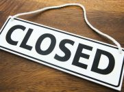 Bank Holidays: Banks To Remain Closed For 17 Days In November 2021