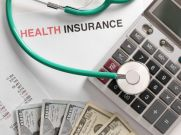 Health Insurance Major Revamp Plan To Serve CustomeArs Better: Here's How?