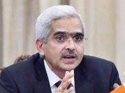 Shaktikanta Das Appointed As New Governor of RBI
