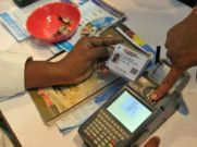 Last Day To Link Aadhaar With Ration Card Draws Near