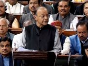 10 Interesting Facts On The Indian Budget
