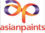 Asian Paints Reports Double-Digit Growth In Q3 Net Profit