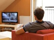 How To Cut Your DTH Bill With The New TRAI Rules?