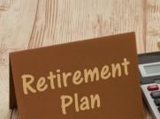Is NPS Suitable For Your Tax-Saving And Retirement Goal?